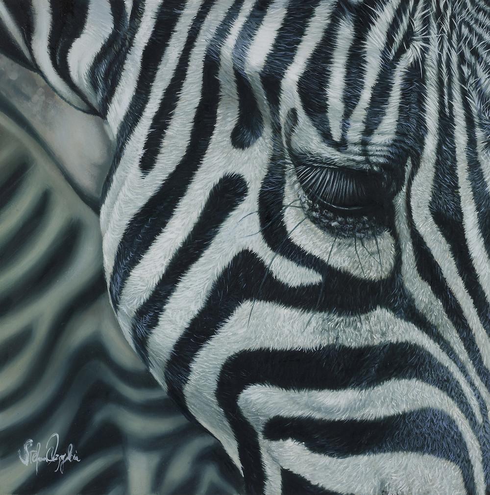 stefano_+zagaglia_+oil_+paint_zebra+alf+face+-low.jpg
