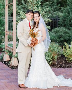 Jane Nguyen Favorites-0006.jpg