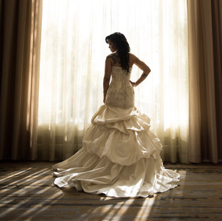 Chris_Cierra_Wedding_Justin_Lister-7981-