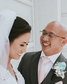 Engagements-Portraits-0024.jpg