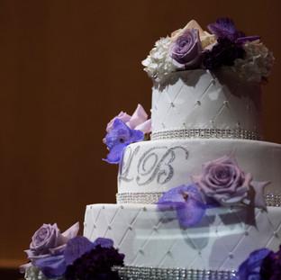 Chris_Cierra_Wedding_Justin_Lister-8443.