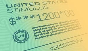 Stimulus Check.jpg