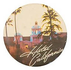 Hotel California.png