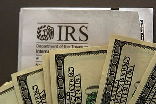 IRS-Debt-Collection.jpg