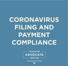 Coronavirus%20Filing%20and%20Payment_edi