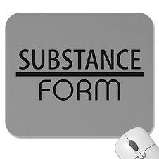 substance-over-form.jpg