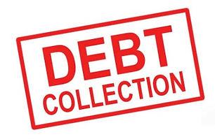 Debt%20Collector_edited.jpg