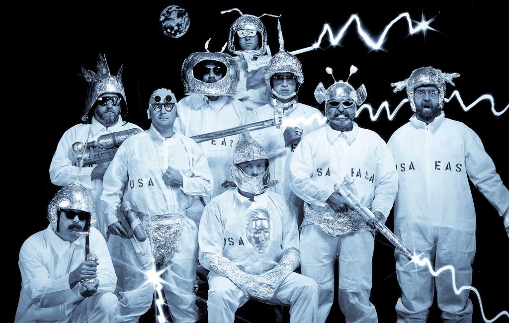 1994_spacemen.jpg