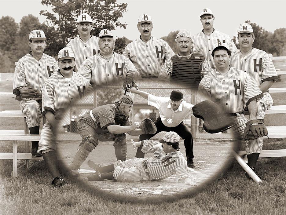 1997_baseball.jpg