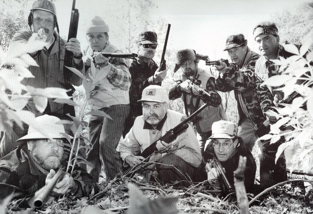 1995_hunters.jpg