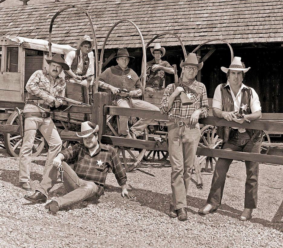1986_cowboys.jpg