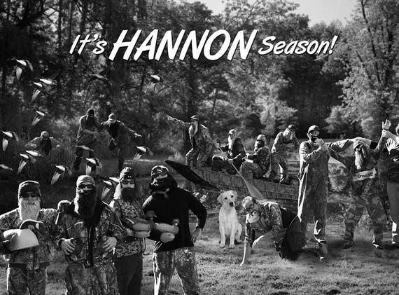 2015 hannon season.jpg