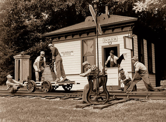 1987_railroadworkers.jpg