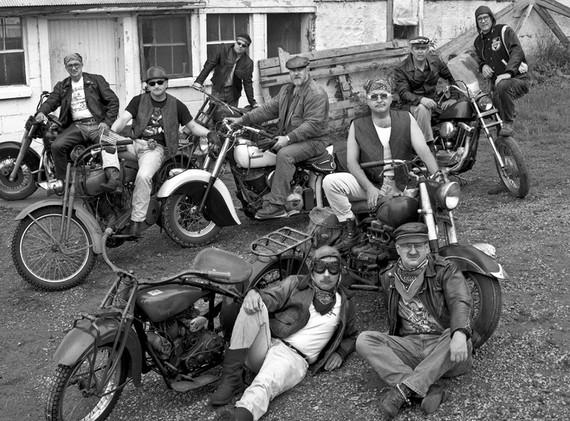1998_motorcycle.jpg