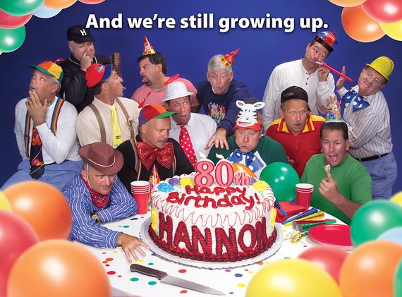 2006_80th birthday.jpg