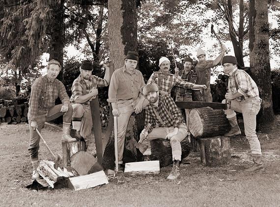 1991_lumberjacks.jpg