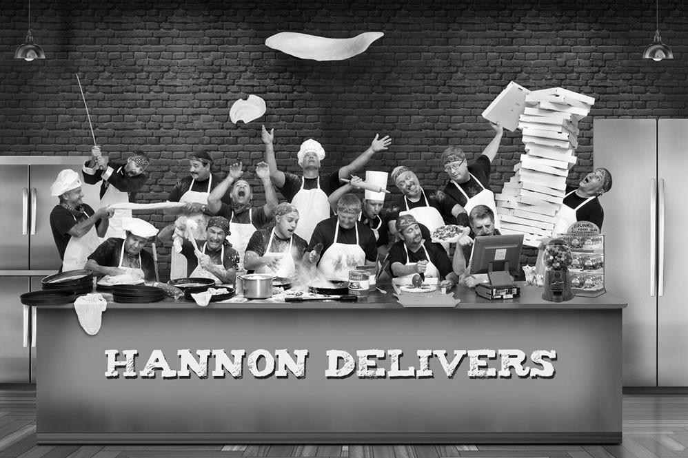 2012 hannon delivers.jpg