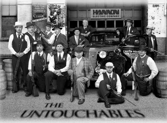 2008_untouchables.jpg