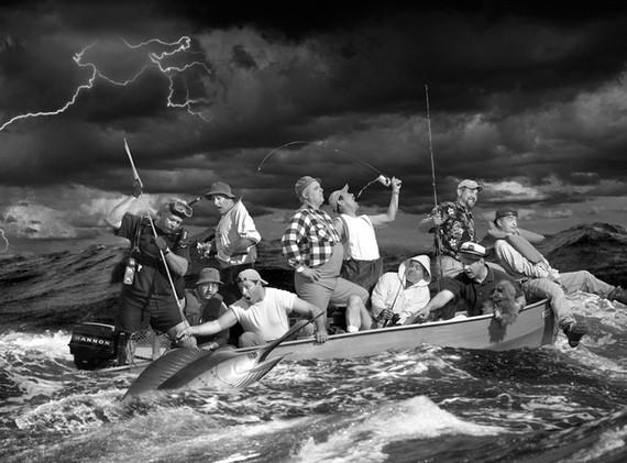 2003_fishermen.jpg