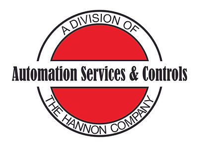 Automation Services & Controls.jpg