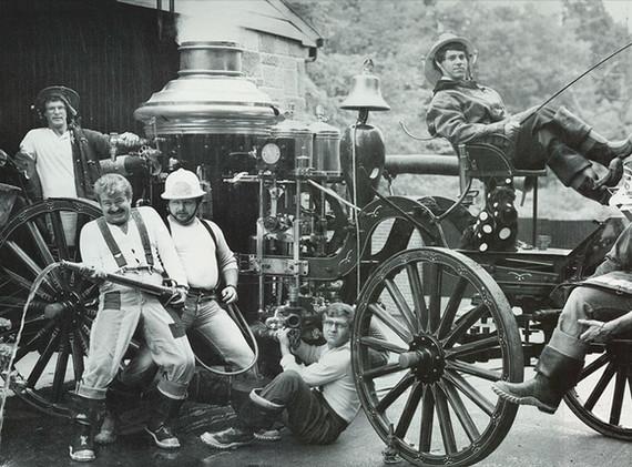 1985_firetruck.jpg