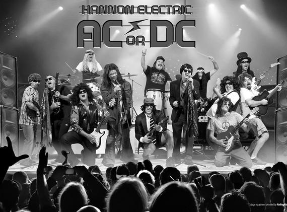 2013 ac-dc rock band.jpg