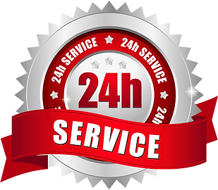 24hr-service.png