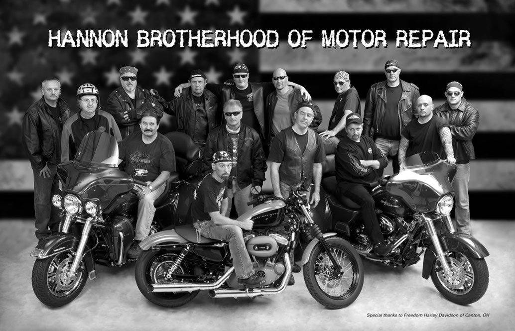 2011 brotherhood.jpg