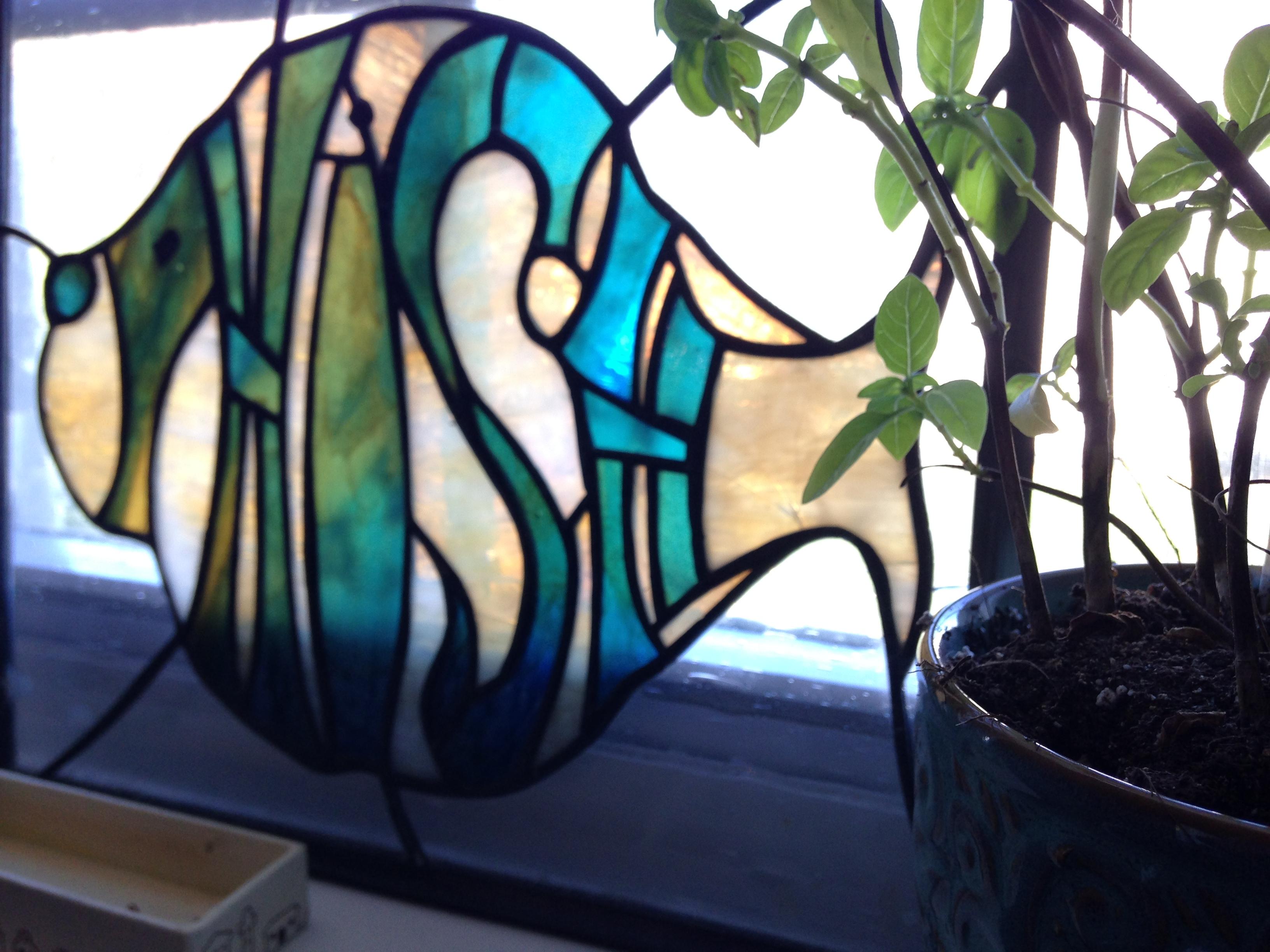 Window Logo