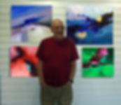 Dragonfly Gallery.jpg