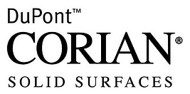 dupont-corian-logo-500x500.png