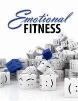 Emotional Fitness Workbook