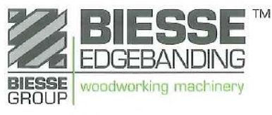 biesseedgebanding_logo_2000.jpg