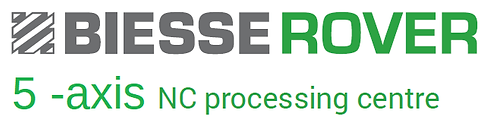 biesse_rover.png