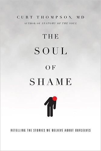 soul-of-shame-bookcover