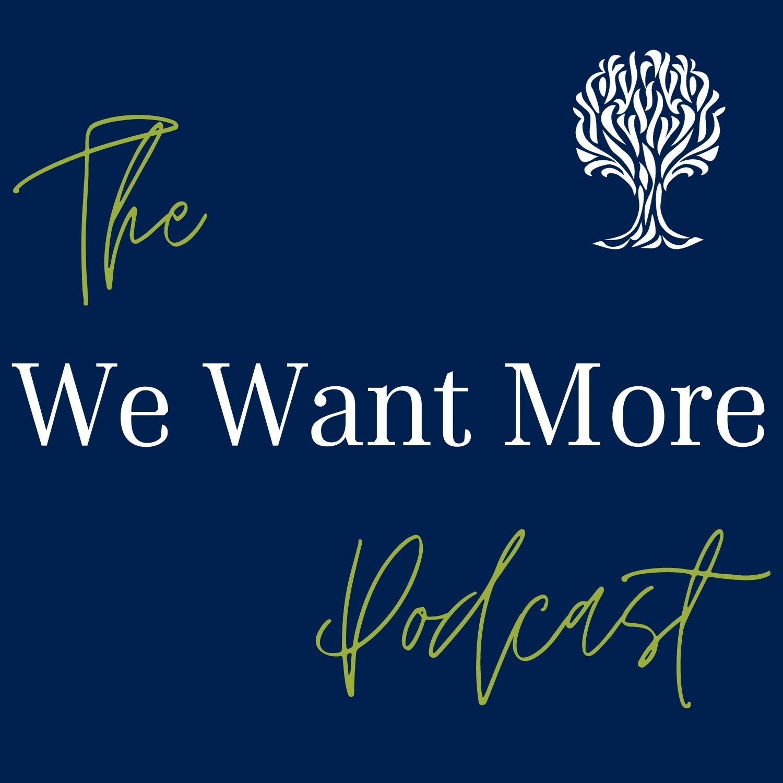 WWM Podcast square final