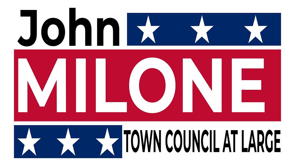 JohnMilone Logo2 FINAL.png