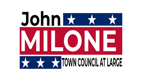 JohnMilone Logo2 CONTACT PAGE.png