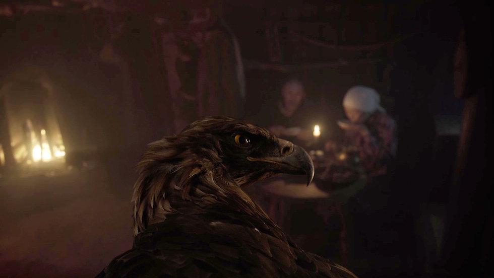 Lord eagle 3.jpg