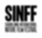 SINFF 2016