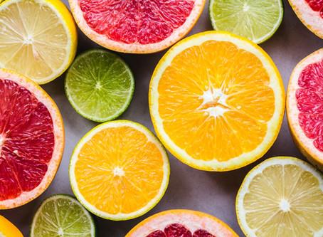 Part 2 - Immune System Support: Beyond Vitamin C