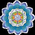 Blue Lotus Healing Arts Logo