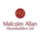 Malcolm Allan.png