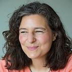 Kirsten Allen Acupuncturist/Founder of Blue Lotus Needham
