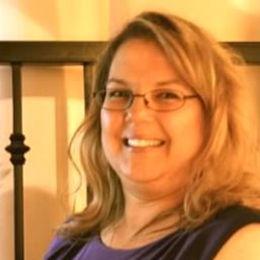 Other Fundraising Opportunties, Denise Jusko