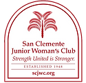 Generic scjwc logo no background.png