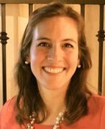 Recording Secretary, Emily Bredthauer