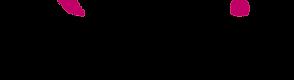 panchic-scarpe-logo.png