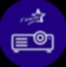 иконка2_edited.png