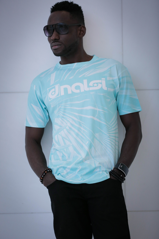 Dnalsi photo shoot